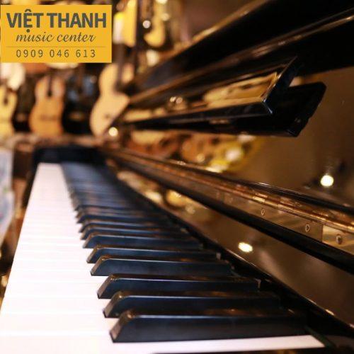 ban phim piano kawai bl61