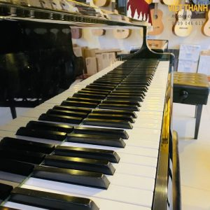 ban phim piano kawai bl71