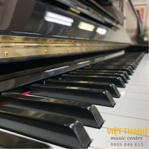 ban phim piano yamaha u10a