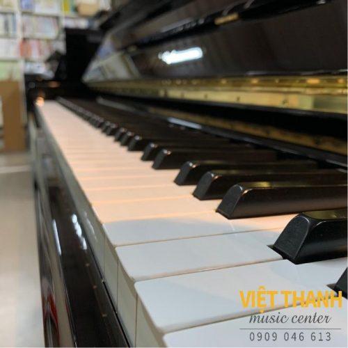 ban phim piano yamaha u10bl