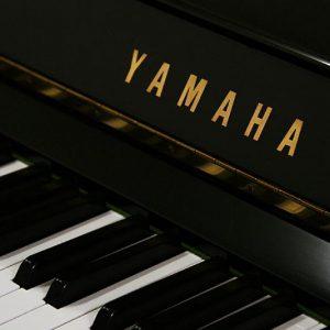 ban phim piano yamaha u3a