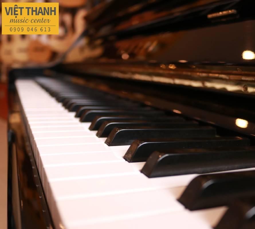 ban phim piano yamaha ux