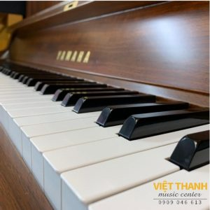 ban phim piano yamaha w102
