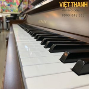 ban phim piano yamaha w102b
