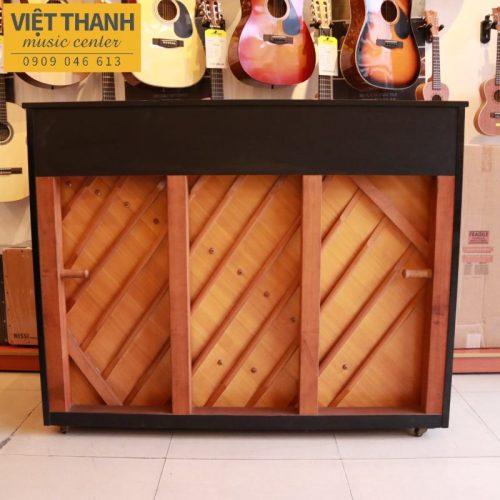 bang cong huong piano Yamaha U1G