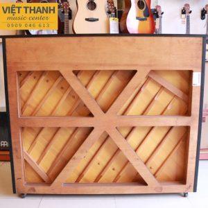 bang cong huong piano Yamaha UX3