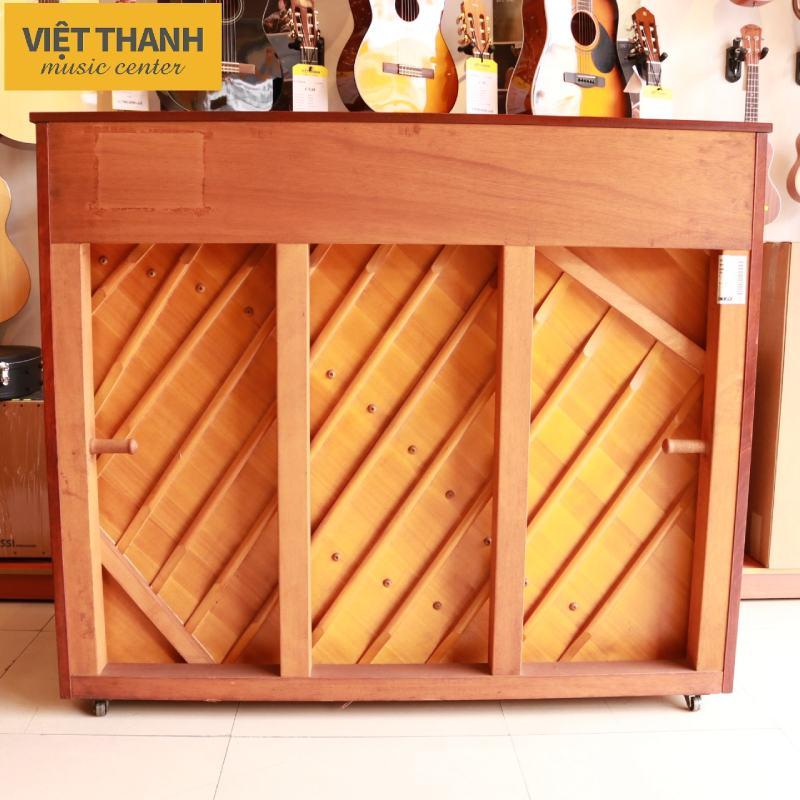 bang cong huong piano Yamaha W106