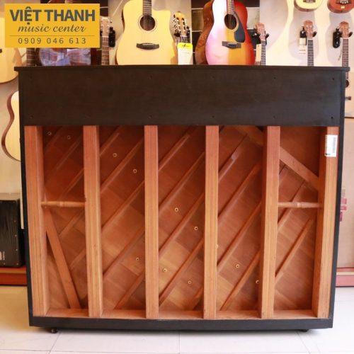 bang cong huong piano kawai bl71