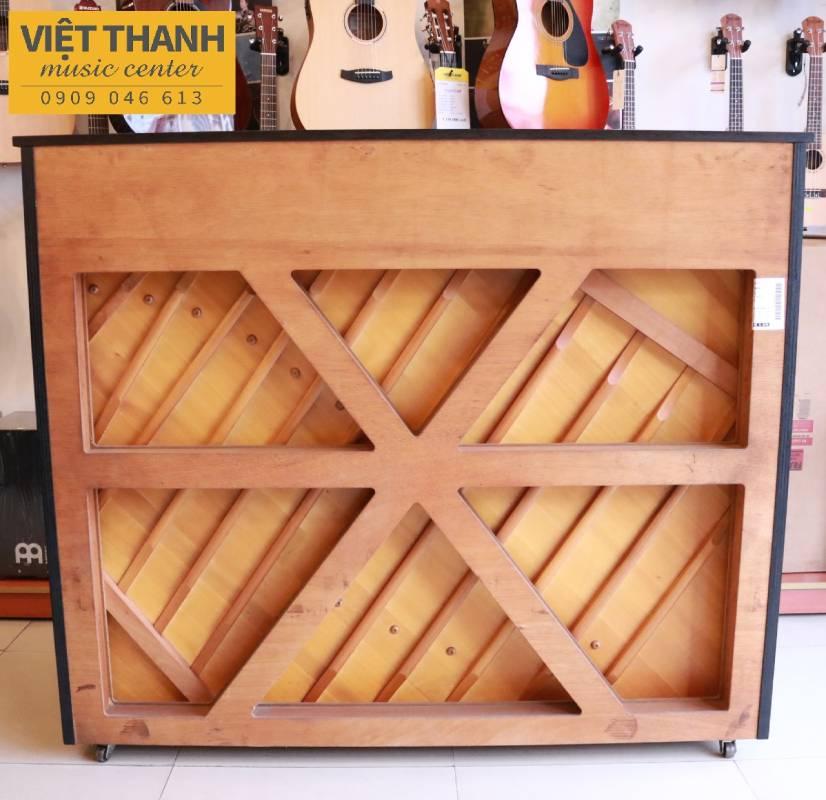 bang cong huong piano yamaha ux