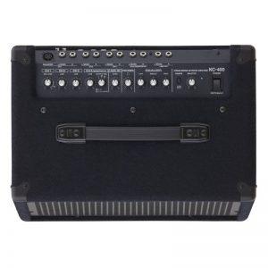 bang dieu khien amp keyboard Roland KC-400