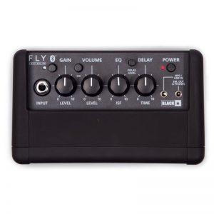 bang dieu khien ampli Blackstar Fly 3 Bluetooth