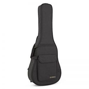 bao da guitar Yamaha FGX3