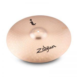 bo Cymbal Zildjian ILHPRO