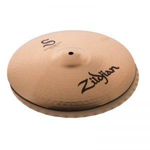 bo la Cymbal Zildjian S390