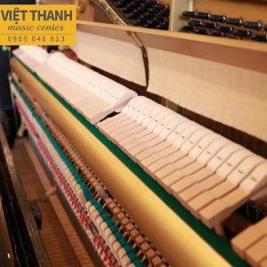 bo may co piano Yamaha U30BL