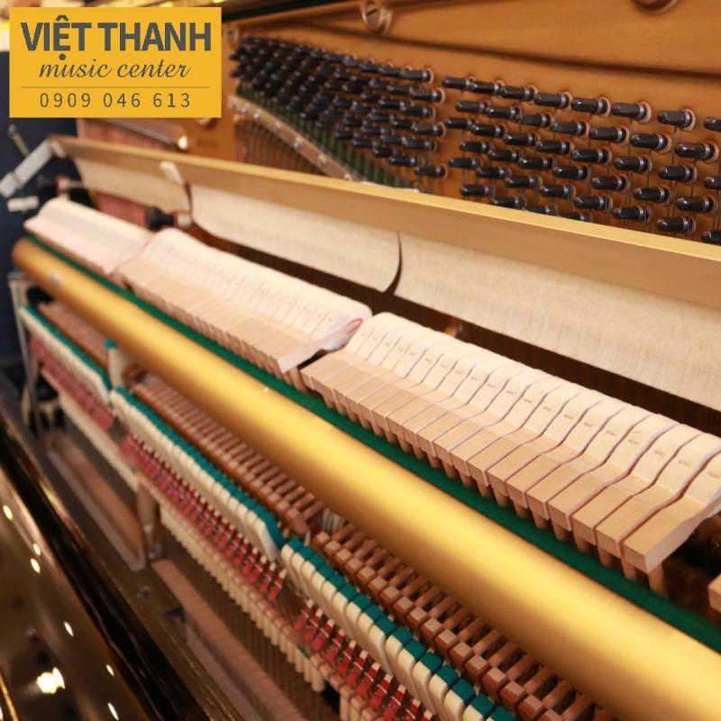 bo may co piano kawai bl61