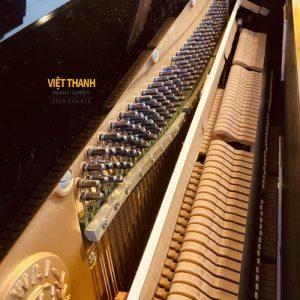 bo may co piano kawai bl71