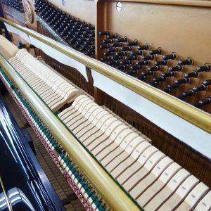 bo may piano KAWAI KS2F Special