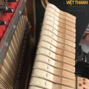 bua dan piano Kawai KS5F