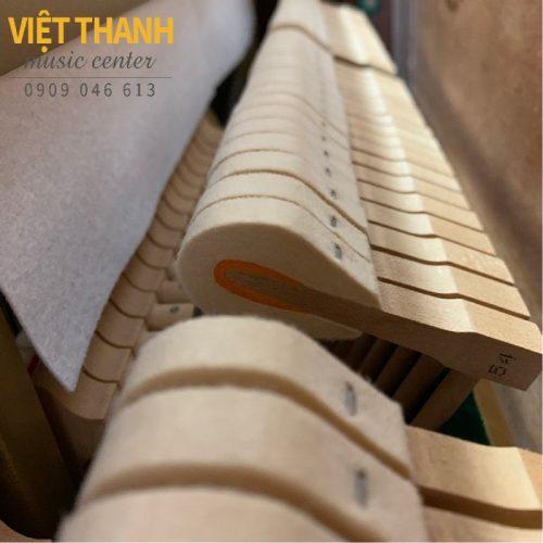 bua dan piano Yamaha W3Awn