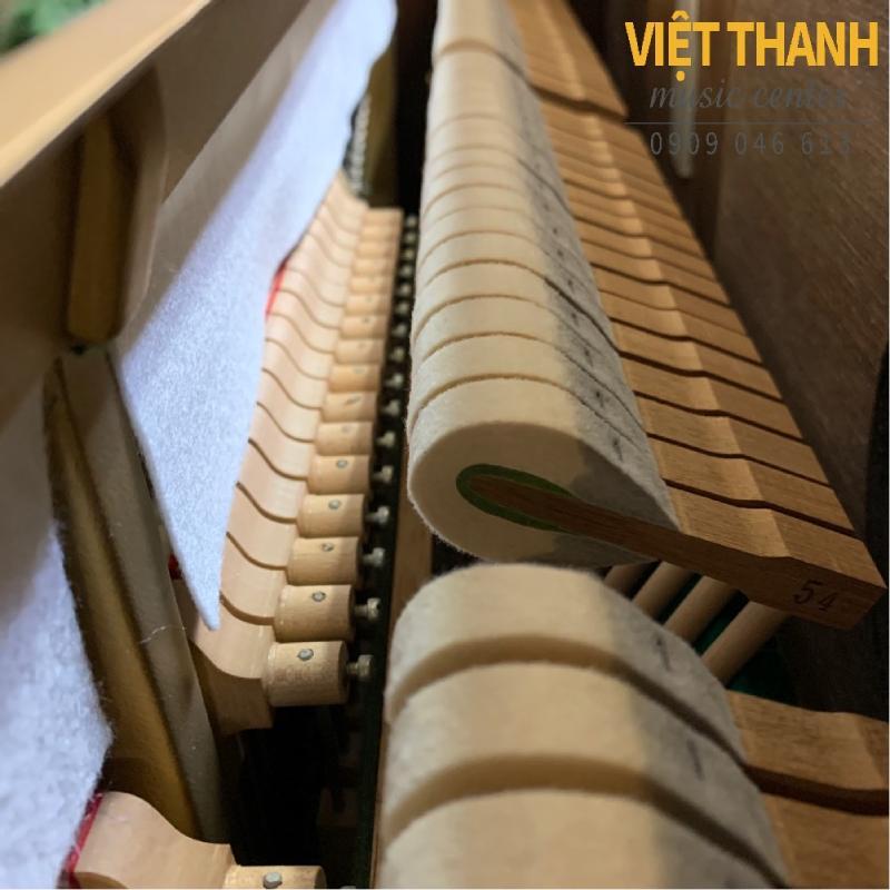 bua dan piano yamaha w102b