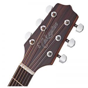 can dan guitar Takamine GF30CE