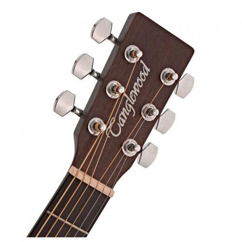 can dan guitar Tanglewood TWCR-D