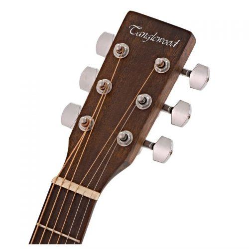 can dan guitar Tanglewood TWCR O