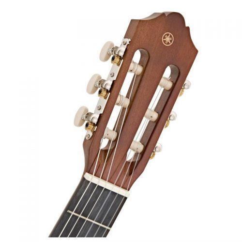 can dan guitar Yamaha C40