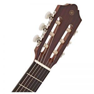 can dan guitar Yamaha CG122MS