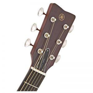 can dan guitar Yamha FG3