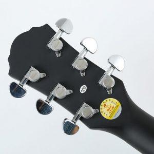 can guitar Kapok D-118AC