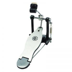 chan Pedal Kick Bass Gibraltar 4711