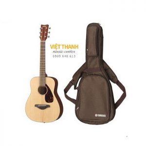 combo guitar Yamaha JR2 va bao da