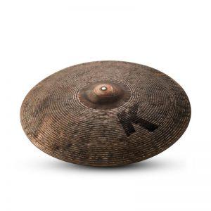 cymbal Zildjian KCSP468