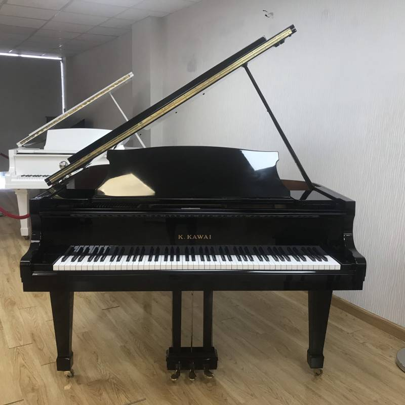 dan grand piano yamaha kg3e cu