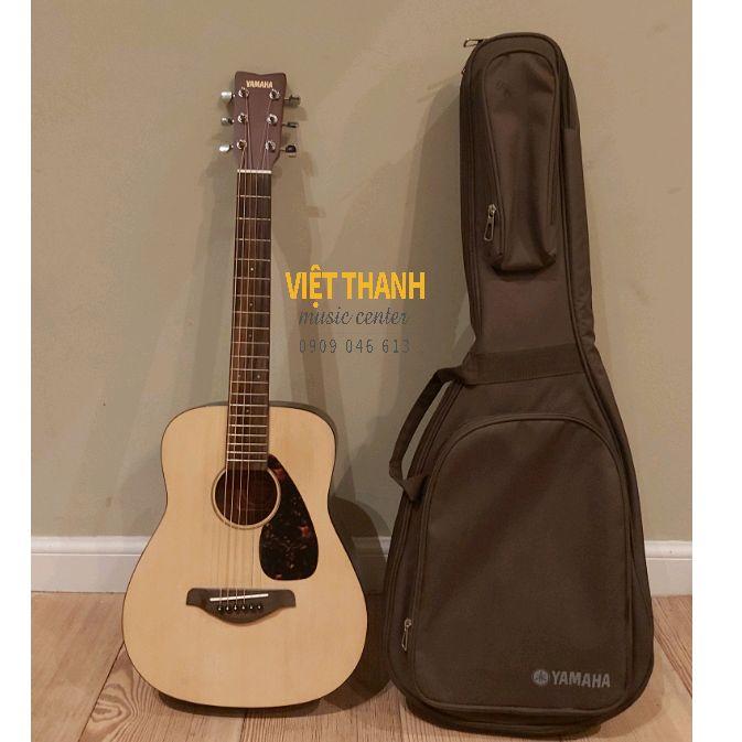 dan guitar Yamaha JR2