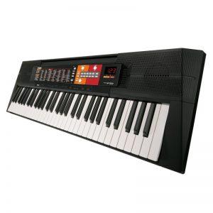 dan organ Yamaha PSR-F51