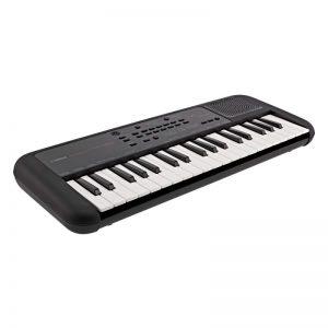 dan organ Yamaha PSS-A50