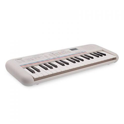 dan organ Yamaha PSS E30