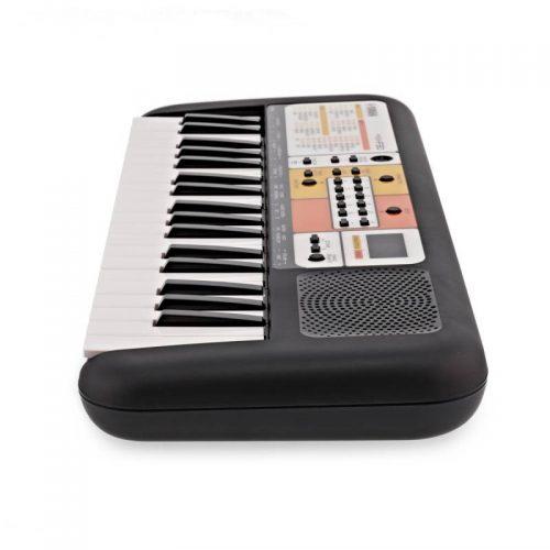 dan organ Yamaha PSS F30