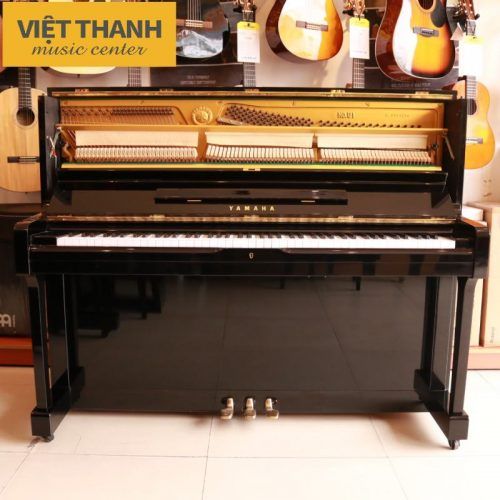 dan piano Yamaha U1G