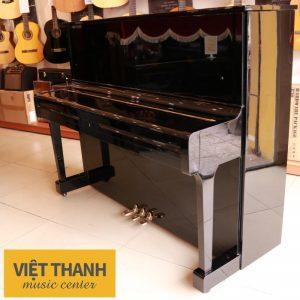 dan piano Yamaha U1G cu