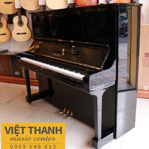 bang cong huong piano Yamaha U3H