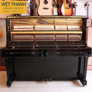 dan piano Yamaha UX3 cu