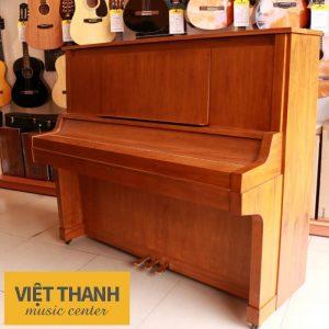 dan piano Yamaha W101