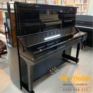 dan piano Yamaha YU3