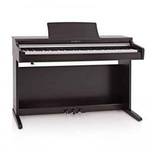 dan piano dien Kawai KDP-110R