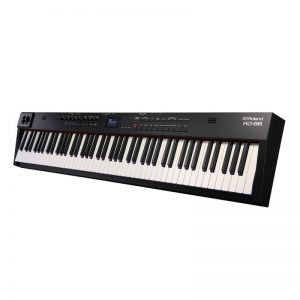 dan piano dien Roland RD-88