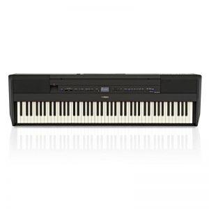 dan piano dien Yamaha P-515
